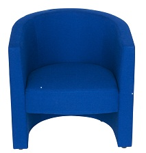 TUB001-10 Blue (2) - Copy